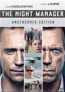 Night Manager, The: Season One Movie