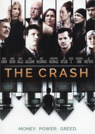 Crash, The Movie