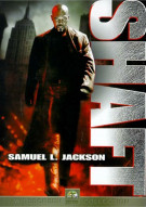 Shaft (2000) Movie