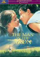 Man In The Moon, The Movie