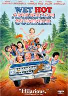 Wet Hot American Summer Movie