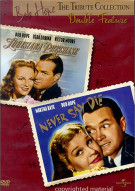 Louisiana Purchase/ Never Say Die: The Tribute Collection (Double Feature) Movie