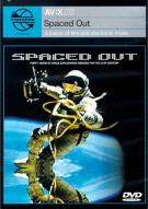 Spaced Out Movie