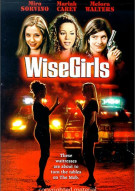 WiseGirls Movie