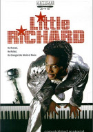 Little Richard Movie