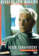 Karajan: Tchaikovsky - Symphony No. 5 Movie