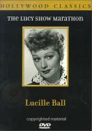 Lucy Show Marathon, The (Delta) Movie
