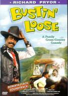 Ghost Dad/ Bustin Loose Movie