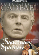 Cadfael: The Sanctuary Sparrow Movie