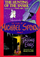 Films Of Michael Sporn, The: Volume 2 Movie