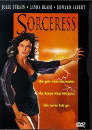 Sorceress Movie