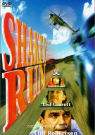 Shaker Run Movie