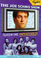 Joe Schmo Show, The: Season One Uncensored! Movie
