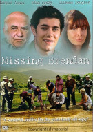 Missing Brendan Movie