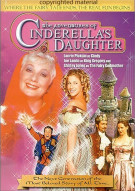 Adventures Of Cinderellas Daughter, The Movie