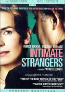 Intimate Strangers Movie