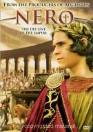 Nero Movie