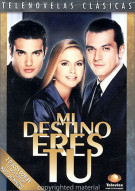 Mi Destino Eres Tu Movie