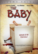 Baby, The Movie