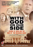 With God On Our Side Movie