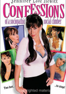 Confessions Of A Sociopathic Social Climber Movie