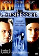 Confessor, The Movie