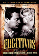 Fugitvos Movie