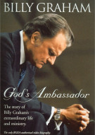 Billy Graham Presents: Gods Ambassador Movie