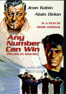 Any Number Can Win Movie