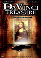 Da Vinci Treasure Movie