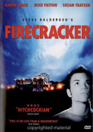 Firecracker Movie
