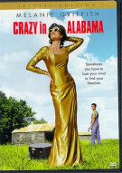 Crazy In Alabama Movie