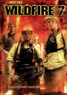 Wildfire 7 Movie