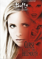 Buffy The Vampire Slayer: Curse Of The Hellmouth Movie