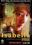 Isabella Movie