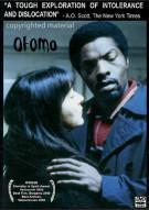 Otomo Movie