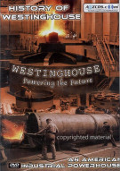 History Of Westinghouse: An American Industrial Powerhouse Movie