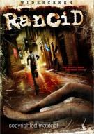 Rancid Movie