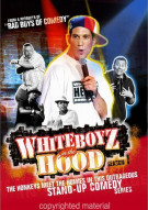 White Boyz In The Hood: Season 1 Movie