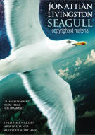 Jonathan Livingston Seagull Movie