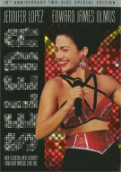 Selena: 10th Anniversary Special Edition Movie