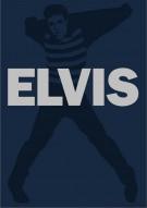 Elvis: Blue Suede Collection Movie