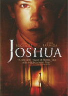 Joshua Movie