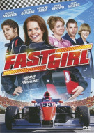 Fast Girl Movie