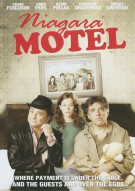 Niagara Motel Movie