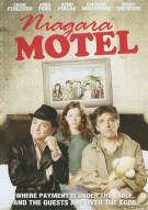 Niagara Motel Movie