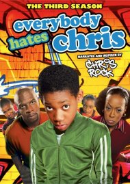 Everybody Hates Chris: The Third Season Movie