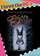 Escape Artist, The (I Love The 80s) Movie