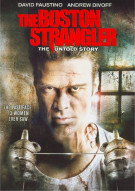 Boston Strangler, The: The Untold Story Movie
