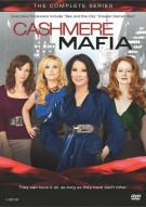 Cashmere Mafia: The Complete Series Movie